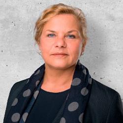 Viola Schönewolf-Dahms